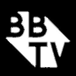 BroadbandTV logo white