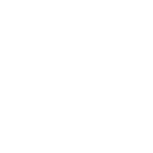 BroadbandTV logo white