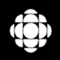 CBC X-Company logo white