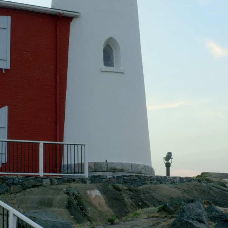 Nicky Romero - Lighthouse