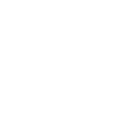 Powered by Chocolate Milk logo white