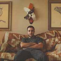 David McDonald, Director / Writer